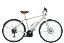 E-Bikes / Electric bicycle