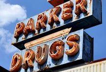 Pharmacy / Pharmacy For Architects