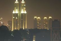 The Peak at Sudirman