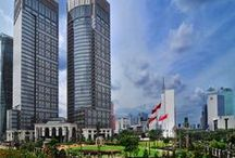 Sampoerna Strategic Square