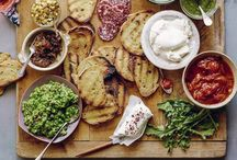 ⌂ FOODHAPPINESS / Moments of overwhelming, excitement and  assemblies like heaven