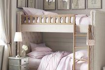 Seng og sove / Senger-sove-tips-innredning-møbler