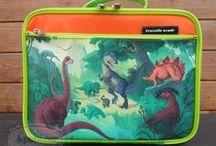 Speelboer.com ♦ Schoolartikelen / Meer van Speelboer.com ♦ Schoolartikelen