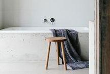 (id) bathroom / BATHROOM