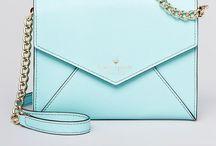 accessories / by anna schneider