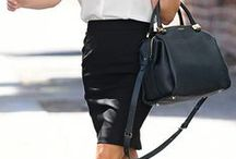 Love her style - Reese Witherspoon