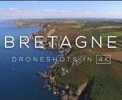 Phares & Bretagne / phares bretons