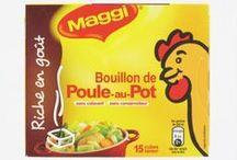 Food bases & trucs / Pestos Coulis Caramel Produit de bases Accompagnement