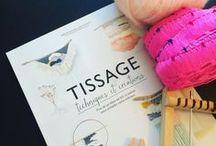 Savoir-Faire Tapisseries / Tapisserie Canevas Tissage...