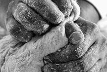 Food bonne pâte / Pain Brioche   #Pates de base  Pain d'epices Panettone