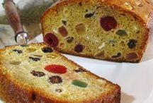 Food Dessert cake / Cake Crumble  Muffins  Chrismas-cake Chrismas-pudding Soufflé.