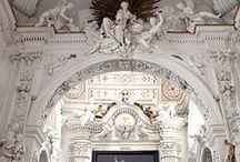 Italie Sicile Palerme