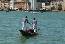 Italie Venetie Venise