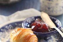 Food Petit Dej.& Brunch / Petit -Dej Brunch.Smoothies...