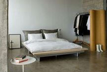 (id) bedroom / bedroom