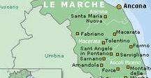 Italie Le Marche Ancone