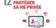 Utile & Trucs Nouvelles Technologies / Informatique Internet