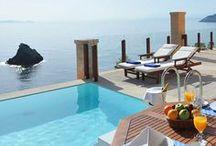 Kreta (+ Griechenland allg.)