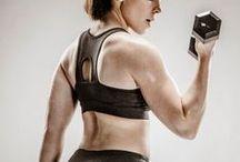 sport, mozgás, jóga