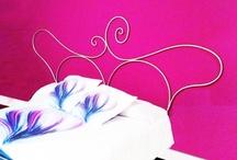 Cabeceros de forja / cabeceros forja http://virginiart.es/, cabeceros de cama, cabeceros de forja, muebles de forja, cabeceros de hierro forjado, cabeceros modernos, cabeceros originales, cabeceros blancos, cabeceros