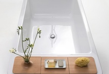 Super baños