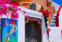 Grecia maravillosa