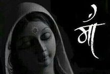 Mother's Day / Mother - god can not b with us for all time so he gift us mother. Mother' love is true love.
