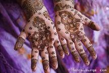 Heena / Amazing art...Beautiful designs...Clear cut pics....Give us cool feeling...