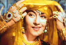 Bollywood Rocks / Indian Cinema...