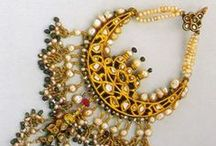 Jewellery Collection.. / Makes you gorgeous....