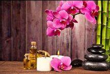 Ayurveda....Herbs....Yoga / Health benefits...