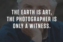 Photography Quotes / by SAcamera