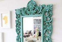 Ariso...Mirror....