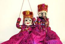 Indian Craft...