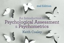Johanna anderson nsslibrarian on pinterest psychological sciences new books new library resources for psychological science courses at university of fandeluxe Choice Image