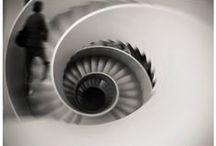 stairs | homarchitetti
