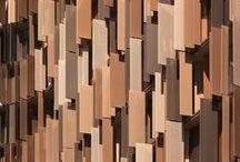 facades | homarchitetti
