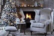 *Karácsony*
