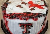 """Texas Tech Red Raider Baby / Future Tailgater offers awesome Texas Tech Red Raider baby apparel, accessories & gift sets for baby fans. Our items will make you smile cause they're """"Made to Play""""!"""