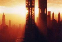 New york /  NYC