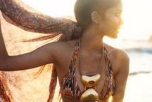 boho style / by fofo