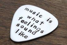Music♡♥