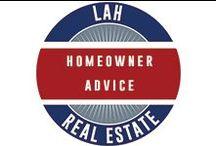 Homeowner Advice