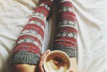 winter♡♥