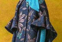 COATS / odzież wierzchnia