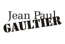 JEAN PAUL Gaultier @ZONE