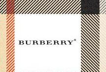 BURBERRY Prorsum @ZONE