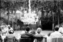 someday...wedding / by Debbie Oddi