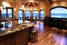 My dream kitchen
