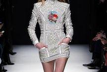 FALL 2012 RTW / Fall 2012 RTW fashion shows.